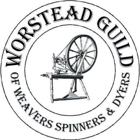 Worstead Weavers